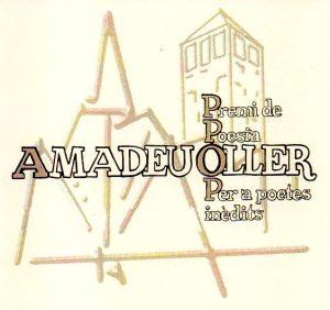 Premi-Amadeu-Oller-2015